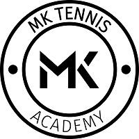 MK-Tennis Academy